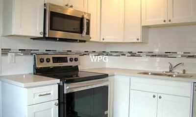 Kitchen, 858 Bing Dr, 1