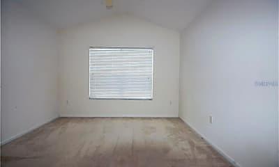 Bedroom, 6382 Daysbrook Dr 104, 2
