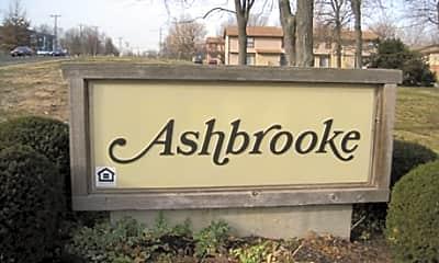 Ashbrooke Apartments, 0
