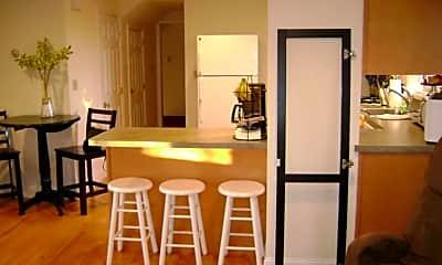 Dining Room, 35 Hillcrest Cir, 0