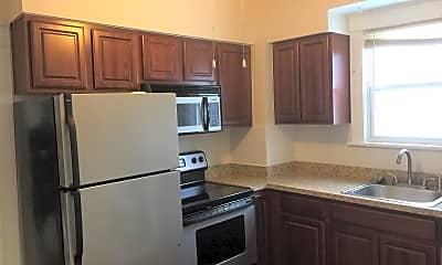 Kitchen, 469 Delaware Ave, 0
