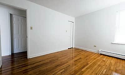 Bedroom, 7624 S Kingston Ave, 2