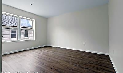 Living Room, 165 Pavilion Ave 208, 1
