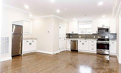 Kitchen, 33 Merriam St, 0