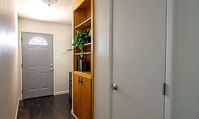 Bathroom, 2805 Pioneer Dr, 0