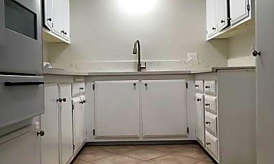 Kitchen, 6125 S Victoria Ave, 2