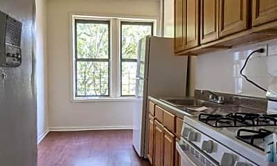 Kitchen, 510 Ocean Ave, 1
