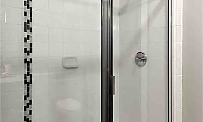 Bathroom, Sandy Springs Unit #2, 2