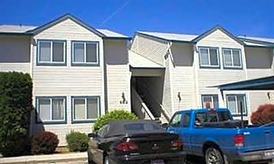 Building, 6898 W Susan Ln, 1
