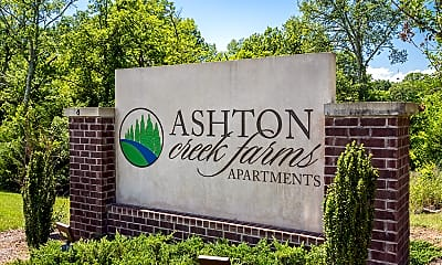 Ashton Creek Farms, 0