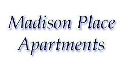 Madison Place Apartments, 0