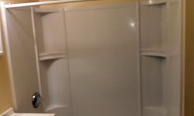 Bathroom, 267 Coolspring St, 1