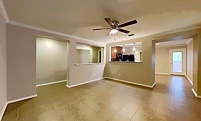 Living Room, 4330 Safe Hbr, 1