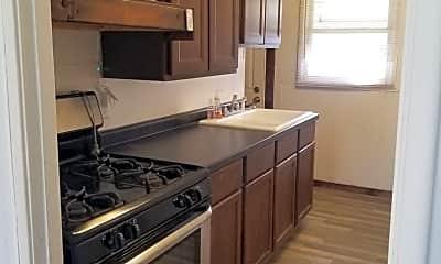 Kitchen, 2219 N 23rd St, 1