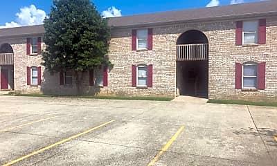 Building, 209 Keystone Dr, 2