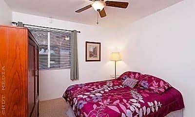 Bedroom, 7971 W Montebello Ave, 0