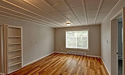 Bedroom, 2506 Hartford Dr, 1