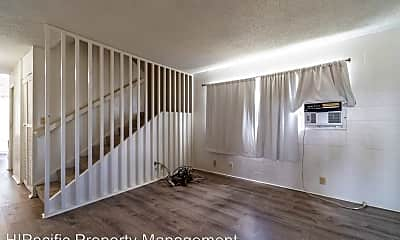 Living Room, 4280 Salt Lake Blvd, 0