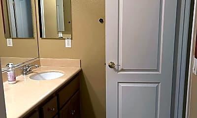 Bathroom, 43926 Danya Ln, 2