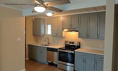 Kitchen, 391 Curtner Ave, 0