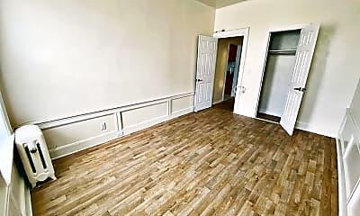 Living Room, 2279 65th St, 2