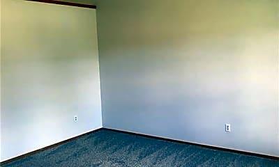 Bedroom, 1374 N Plum Tree Dr, 1