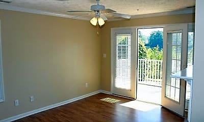 Bedroom, 3326 Harbour Pointe Pl, 1