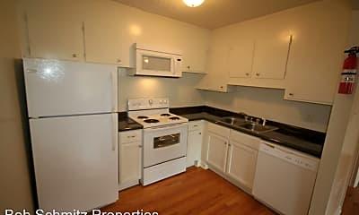 Kitchen, 2000 Jersey Ave, 0