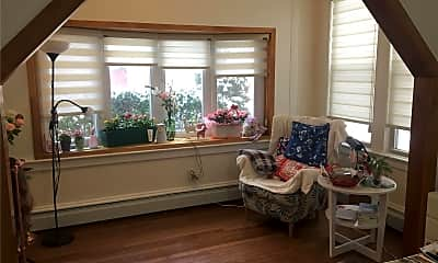 Living Room, 77-52 74th St, 2