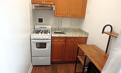 Kitchen, 1111 Arlington Blvd 901, 0