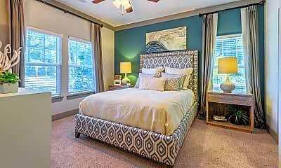 Bedroom, The Avenues At Verdier Pointe, 1