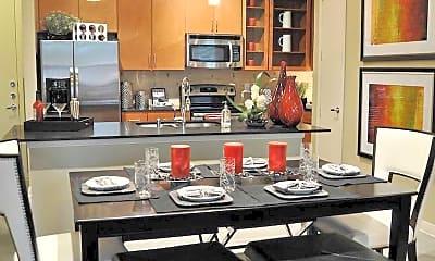 Dining Room, 77056 Properties, 0