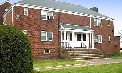 Building, Grandview Gardens, 0