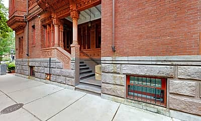 195-Commonwealth-Ave-1-Boston-Ma-07212021_145805.jpg, 195 Commonwealth Avenue, Unit 1, 0