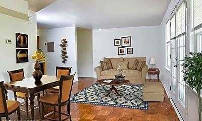 Princeton Lakeview Apartments, 0
