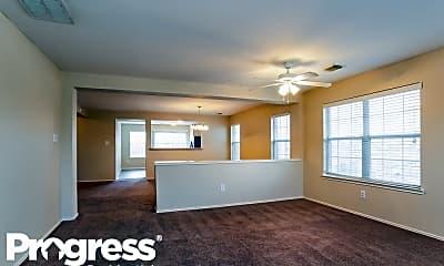 Living Room, 12023 Blade Borough Ct, 1