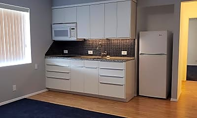 Kitchen, 6494 32nd Ave NE, 2