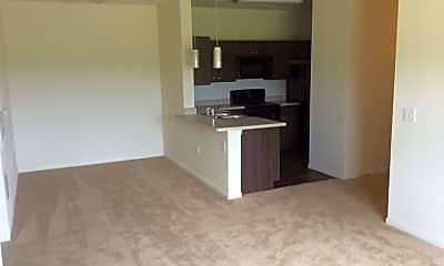 Kitchen, 339 10th St, 1