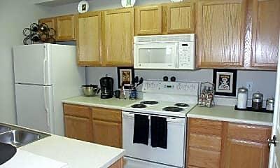 Kitchen, 1525 Grand Avenue Pkwy, 2