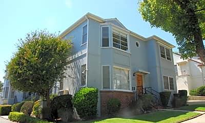Building, 455 Midvale Ave, 0