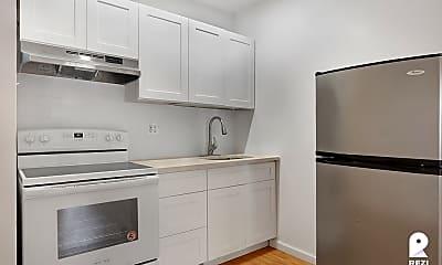 Kitchen, 347 Pleasant Ave #1C, 0