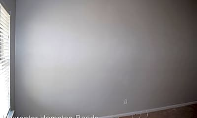 Bedroom, 5121 Condor St, 1