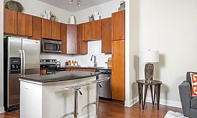 Kitchen, 651 N Watters Rd, 0