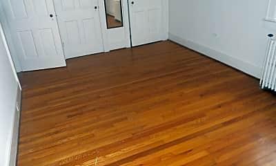 Bedroom, 109 Piedmont Ave N, 1
