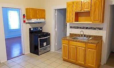 Kitchen, 12 Edwin Pl, 1