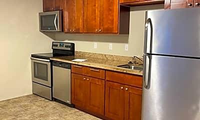 Kitchen, 1520 NE 143rd St, 0