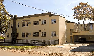 433 Seymour Ave, 0