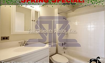 Bathroom, 2818 Leialoha Ave, 2