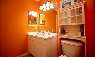 Bathroom, 2740 Cypress Trace Cir 2714, 2