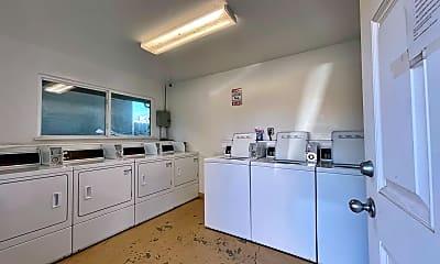 Kitchen, 3131 Solano Ave, 2